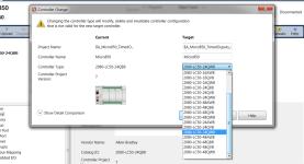 Change-Micro800-Processor-Type-2