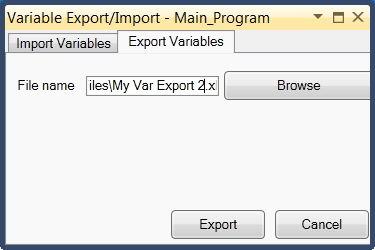 Import-Export-Micro800-Vars-Comments-7