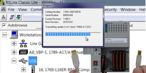 How-to-flash-CompactLogix-Firmware-over-USB
