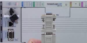 L23-Serial-Fi