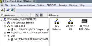 RSLinx-to-CompactLogix-Change-IP-Fi