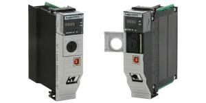 11-12-15-ControlLogix-5580-Fi