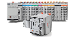 5069-Compact-IO-Fi