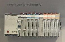 AF15-5069-Compact-IO