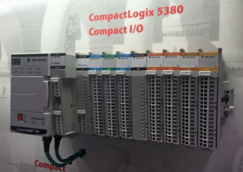 AF15-5069-Compact-IO-Side