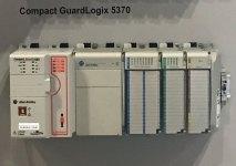 AF15-Compact-GuardLogix