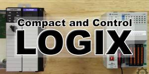 Compact-and-Control-Logix