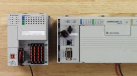 CompactLogix-L1-L23