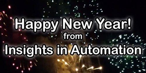 IiA-Happy-New-Year-2016