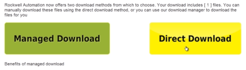 PCDC-Available-Versions-DownloadChoice