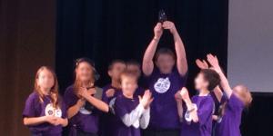 Our-Award-Blur-sm