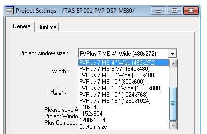 PVP7-List-Pre-Patch