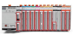 5380-CPX-5069-IO-TBs-Highlighted-Fi