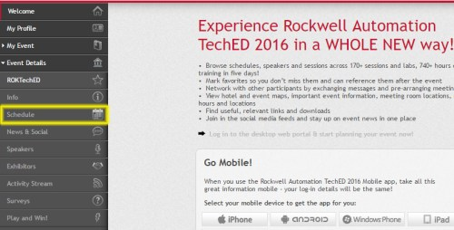 TechED-3