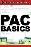 PAC Basics
