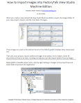 how-to-import-images-into-factorytalk-view-studio-machine-edition-by-st