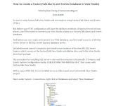 tab-how-to-create-a-factorytalk-alarm-and-events-database-in-view-studio