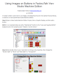 tab-using-images-on-buttons-in-factorytalk-view-studio-machine-edition-by-st