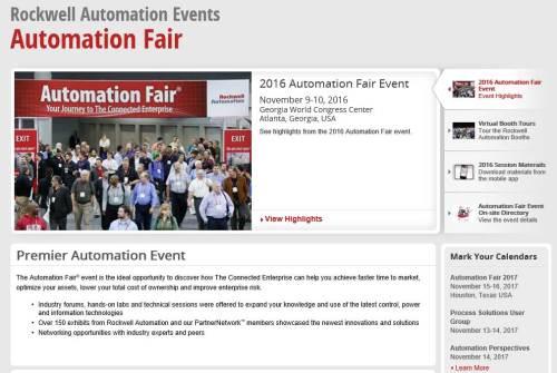 theautomationblog-af16-dl-1
