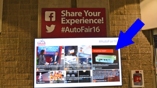 theautomationblogspicsofautofair2016-008