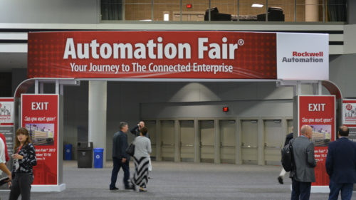 theautomationblogspicsofautofair2016-046