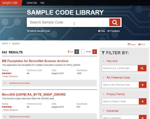 theautomationblog-samplecode-03a