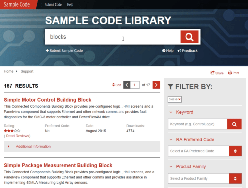 theautomationblog-samplecode-03b