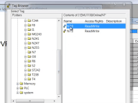 TheAutomationBlog-ViewStudio-RemoteDisplayControl04