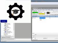 TheAutomationBlog-ViewStudio-RemoteDisplayControl07