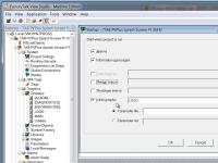 TheAutomationBlog-ViewStudio-SplashScreen-PLCControl00