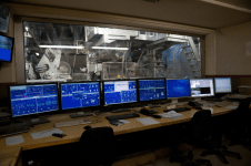 Paper-Mill-Control-Room