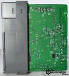 TheAutomationBlog-SLC505-L511-Right
