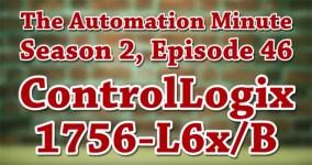 TAM-S02-E46-FiB-1-1