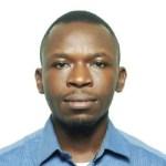 Emmanuel Okih Cropped