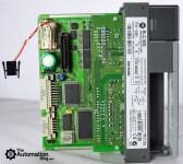 TheAutomationBlog-SLC503-L531-Left