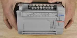 TAM-0032