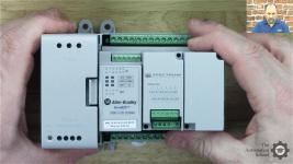TheAutomationBlog-Shawn-Micro820-NanoBasics
