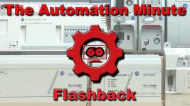 TheAutomationMinute-Flashback-Thumb