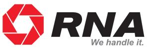 TheAutomationBlog-RNA-Logo-Narrow