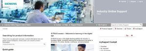 TheAutomationBlog-Siemens-TIA-Portal-Trial-Step01