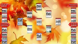 2020-H-Fall-Products-Background-Ad-1