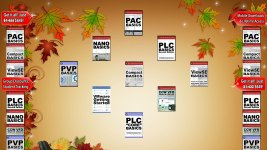 2020-H-Fall-Products-Background-Ad-3