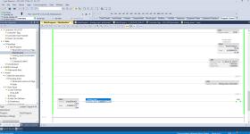 TheAutomationBlog-20-12-ImageBy-BrandonCooper-MainRoutine