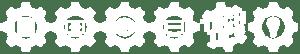 TheAutomationBlog-Bottom-Banner-Logos-384×69-v1-2020