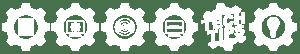 TheAutomationBlog-Bottom-Banner-Logos-900x-v1-2020