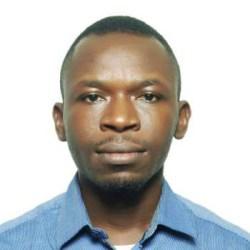 Emmanuel Okih