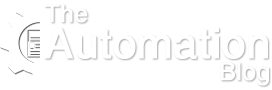 TheAutomationBlog-Top-Banner-Logo-272×90-v1-2019