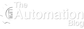 TheAutomationBlog-Top-Banner-Logo-280×96-v1-2019
