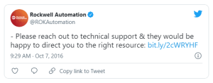 TheAutomationBlog-RA-Twitter-Temps