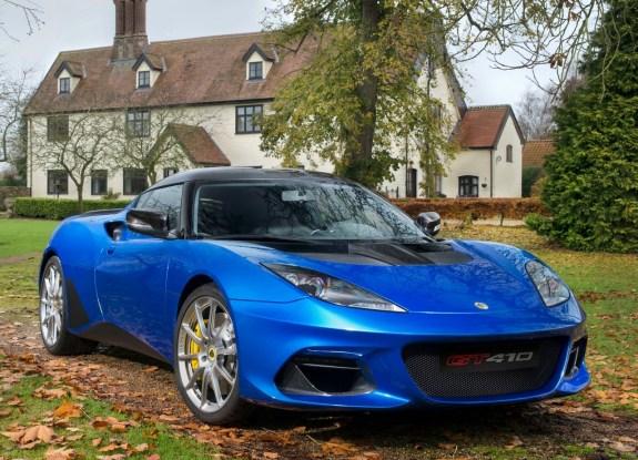 Lotus-Evora_GT410_Sport-2018.1
